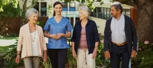 Senior Care Services Kalispell @2x