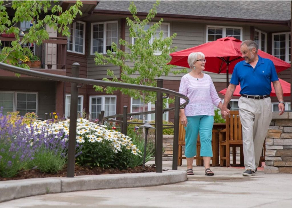 Short Term Care in Kalispell@2x
