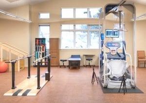 Short Term Rehabilitation at the Retreat in Kalispell@2x