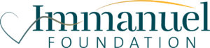 Immanuel Foundation Logo