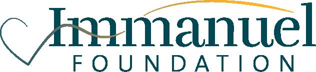Senior Living Donations Immanuel Lutheran Communities