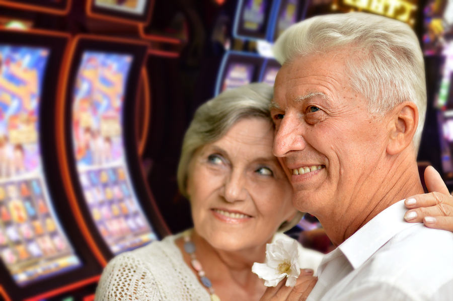 Fun indoor activities for seniors to try to Kalispell