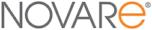 Novare Logo