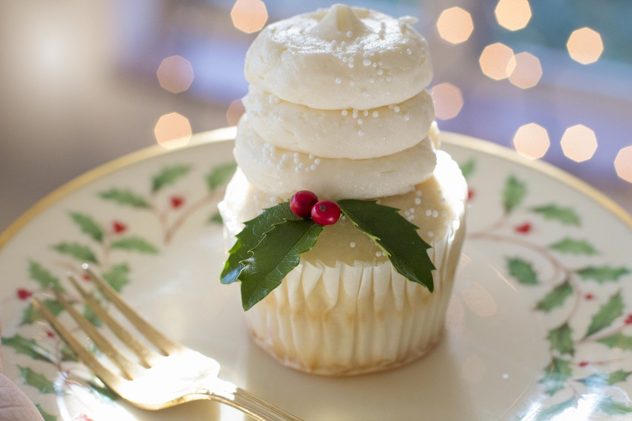 Tips for Holiday Entertaining Festivities at ILC