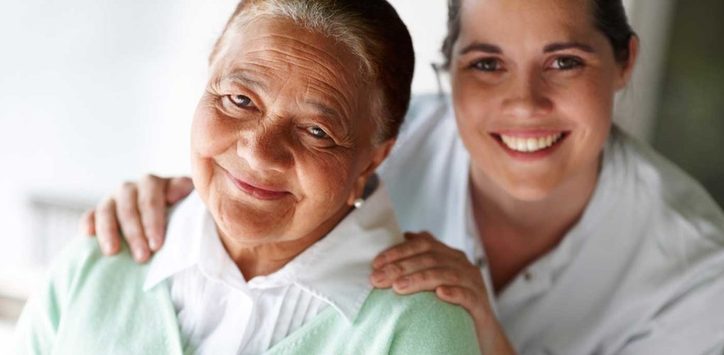 Senior Care Services Kalispell Immanuel Lutheran Communities