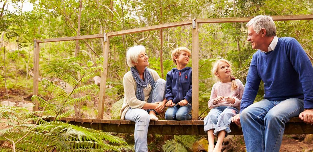 Senior Wellness Programs Immanuel Lutheran Communities