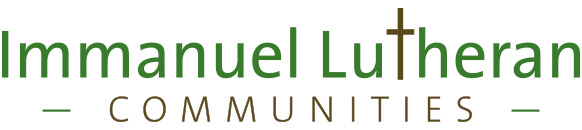 Immanuel Lutheran Communities